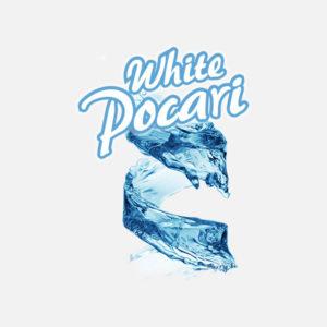 ホワイトポカリリキッド