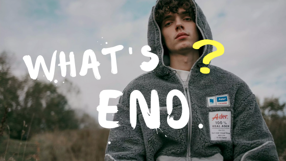 whats End.