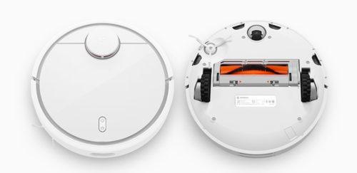 xiaomi-mijia-mi-robot-vacuum